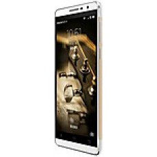 Deals, Discounts & Offers on Mobiles - 2% offer on selfie mobiles