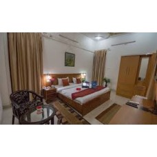 Deals, Discounts & Offers on Hotel - 6000 cashback offer