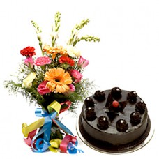 Deals, Discounts & Offers on Home Decor & Festive Needs - Flat 12% Off on Birthday Gifts