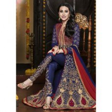 Deals, Discounts & Offers on Women Clothing - Upto 80% Offer on Best deals