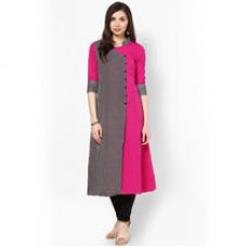 Deals, Discounts & Offers on Women Clothing - Offer on Women's Apparel in Paytm