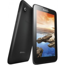 Deals, Discounts & Offers on Electronics - Flat 30% OFF on Lenovo A7-30 3G voice Calling Tablet + 3 Months India Today Digital Magazine Subscription