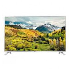 Deals, Discounts & Offers on Televisions -  The Break Free Sale: Upto Rs.10000 Cashback LED TVs.
