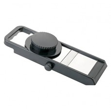 Deals, Discounts & Offers on Home & Kitchen - Ganesh Adjustable slicer offer in deals of the day