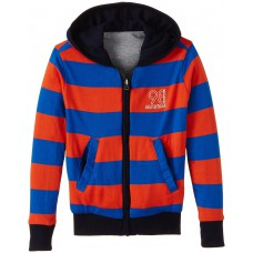 Deals, Discounts & Offers on Men Clothing - Status Quo Cubs Boy's Sweatshirt