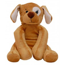 Deals, Discounts & Offers on Baby & Kids - Surbhi Patch Dog offer on deals of the day