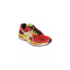 Deals, Discounts & Offers on Foot Wear - Asics Performance Shoes Gel-Nimbus 17