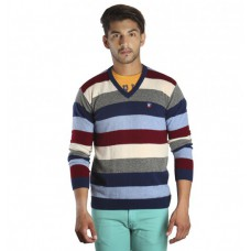 Deals, Discounts & Offers on Men Clothing - Upto 70% offe on men category