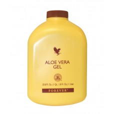 Deals, Discounts & Offers on Health & Personal Care - Forever Living Aloe Vera Gel 1 Pc