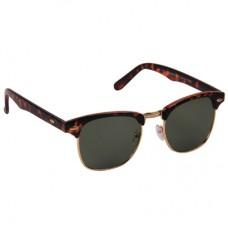 Deals, Discounts & Offers on Men - Best Selling Sunglasses- Flat 60% Cashback