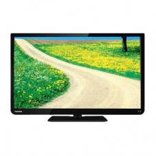 Deals, Discounts & Offers on Televisions - Get flat 25% Cashback