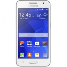 Deals, Discounts & Offers on Mobiles - flat 35% Cashback