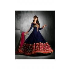 Deals, Discounts & Offers on Women Clothing - Flat 80% Cashback offer