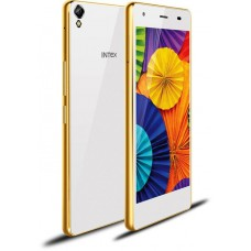 Deals, Discounts & Offers on Mobiles - Maha Yantra Sale offer