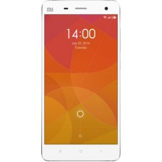 Deals, Discounts & Offers on Mobiles - Exchange Offer (upto Rs. 5000 Off) on Mi 4 - Rs 9,999 only