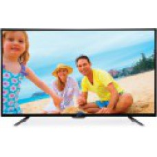 Deals, Discounts & Offers on Electronics - The Knockout Sale : Upto 47% off on TVs