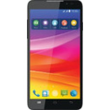 Deals, Discounts & Offers on Mobiles - Micromax Canvas Nitro at just Rs 7,999 in Flipkart