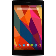 Deals, Discounts & Offers on Tablets - Micromax Canvas P680 Tablet 16 GB