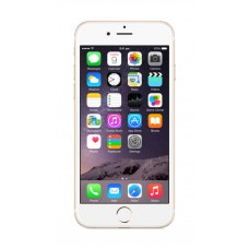 Deals, Discounts & Offers on Mobiles - Apple iPhone 6 16GB Gold offer