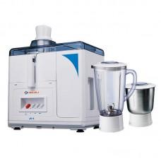 Deals, Discounts & Offers on Electronics - Bajaj Majesty JMG JX 5 offer