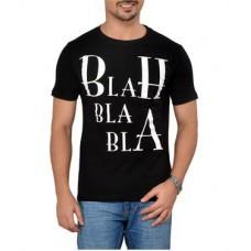 Deals, Discounts & Offers on Men Clothing - TSG Escape T-Shirt offer