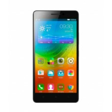 Deals, Discounts & Offers on Mobiles - Flat 10% offer on Mobiles