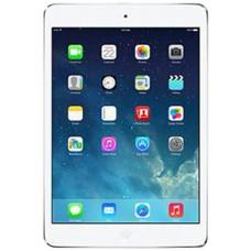 Deals, Discounts & Offers on Tablets - Flat 16% offer on Apple iPad Mini 2
