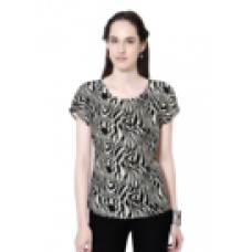 Deals, Discounts & Offers on Women Clothing - Get Upto 50% Off on Across all Categories