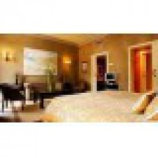 Deals, Discounts & Offers on Hotel - Flat 30% off on pan India