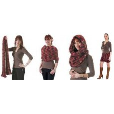 Deals, Discounts & Offers on Women - Upto 80% offer on Scarf soft and more