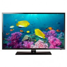 Deals, Discounts & Offers on Televisions - Samsung LED 54cm UA22F5100