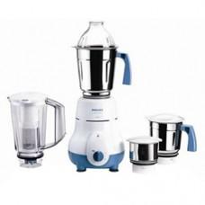 Deals, Discounts & Offers on Home & Kitchen - Philips Mxr Grnd HL-1645/00