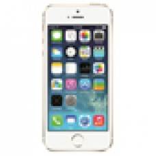 Deals, Discounts & Offers on Mobiles - Apple Iphone 5S 16GB Gold New Mrp