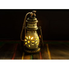 Deals, Discounts & Offers on Home Decor & Festive Needs - Extra 25% offer max discount Rs.400