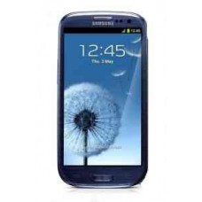 Deals, Discounts & Offers on Mobiles - FLAT 20% Offer on Samsung Mobiles