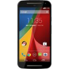 Deals, Discounts & Offers on Mobiles - Moto G(2nd gen.) - Exchange upto Rs. 5000 OFF