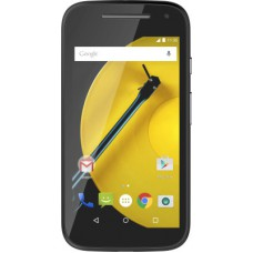 Deals, Discounts & Offers on Mobiles - Exchange offer - Upto Rs 1500 Off on Moto E 2nd Generation