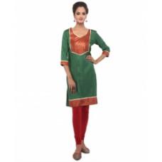 AskMeBazaar Women Clothing Offers, Deals and Coupons Online
