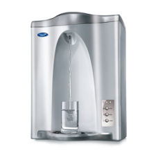 Deals, Discounts & Offers on Home & Kitchen - Upto Rs 2000 off on Best Selling Water Purifiers