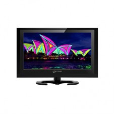 Deals, Discounts & Offers on Televisions - Top Selling LED TVs @ Prices Never Before