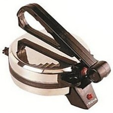 Deals, Discounts & Offers on Home & Kitchen - Baltra Magicook Electric Roti Maker - BTR 201 at Rs 1369 only