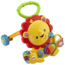 Deals, Discounts & Offers on Baby & Kids - Upto 40% Cashback offer on baby toys