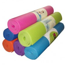 Deals, Discounts & Offers on Health & Personal Care - Upto 75% Offer FITNESS MATS