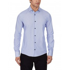 Deals, Discounts & Offers on Men Clothing - Gas Clothing & Footwear Flat 50% off or more