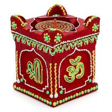 Deals, Discounts & Offers on Home Decor & Festive Needs - Rs.100 off on Rs.300  for Rs. 200.0 at eBay offer