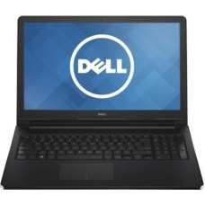 Deals, Discounts & Offers on Electronics - Best offer in Dell Inspiron 3551 Notebook