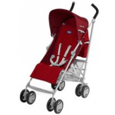 Deals, Discounts & Offers on Baby & Kids - Rs.5,000 Off on Rs.30,000 & Above