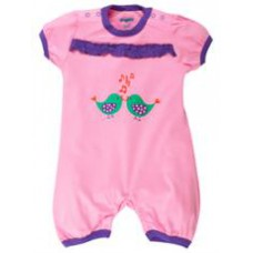 Deals, Discounts & Offers on Kid's Clothing - Rs.1000 Off on Rs.3000 & Above