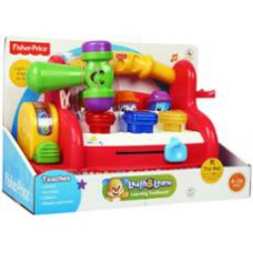 Deals, Discounts & Offers on Baby & Kids - Rs.500 Offer on Rs.1500 & Above