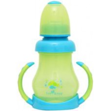 Deals, Discounts & Offers on Baby & Kids - Rs.2000 Offer on Rs.10,000